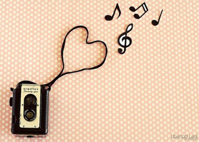 playlist-musicas-cristãs