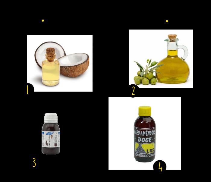 óleos-para-umectação-capilar