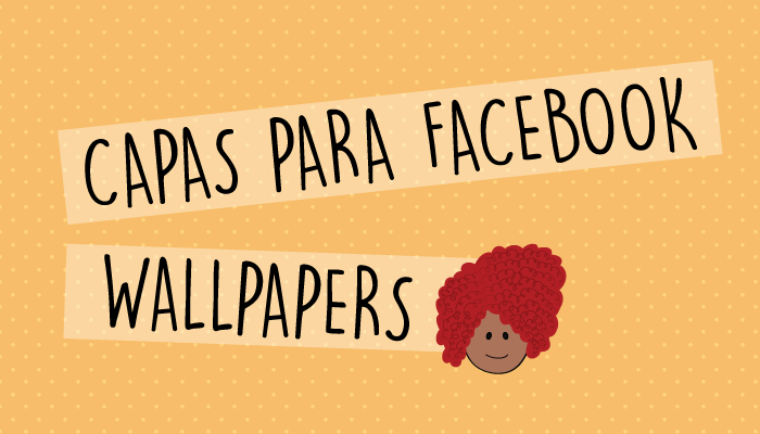 capa para facebook cora - photo #7