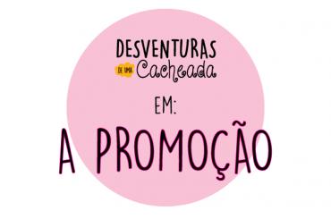 A promoção