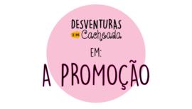 Capa-a-promoção