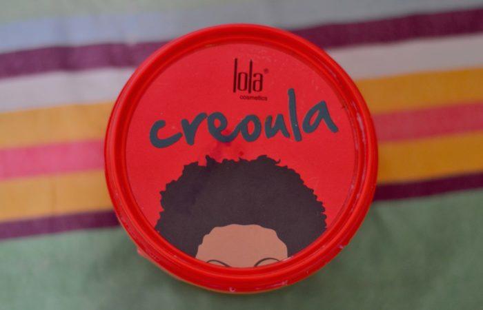 Creoula-lola-cosmetics