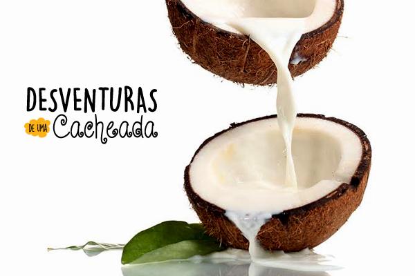 benefícios-do-leite-de-coco-para-a-saúde