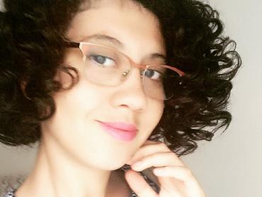 Fala Miga! – Talita Farias