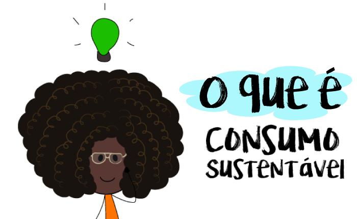 Consumo-sustentável
