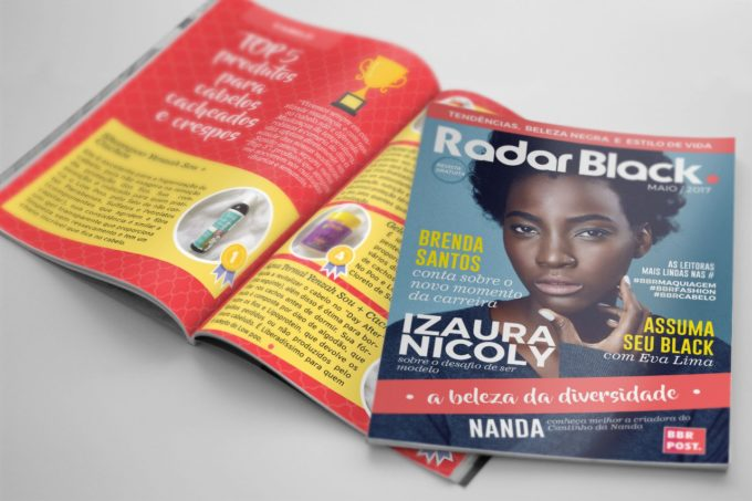 revista-radar-black
