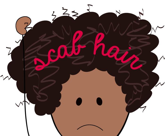 Scab-Hair-desventuras-de-uma-cacheada