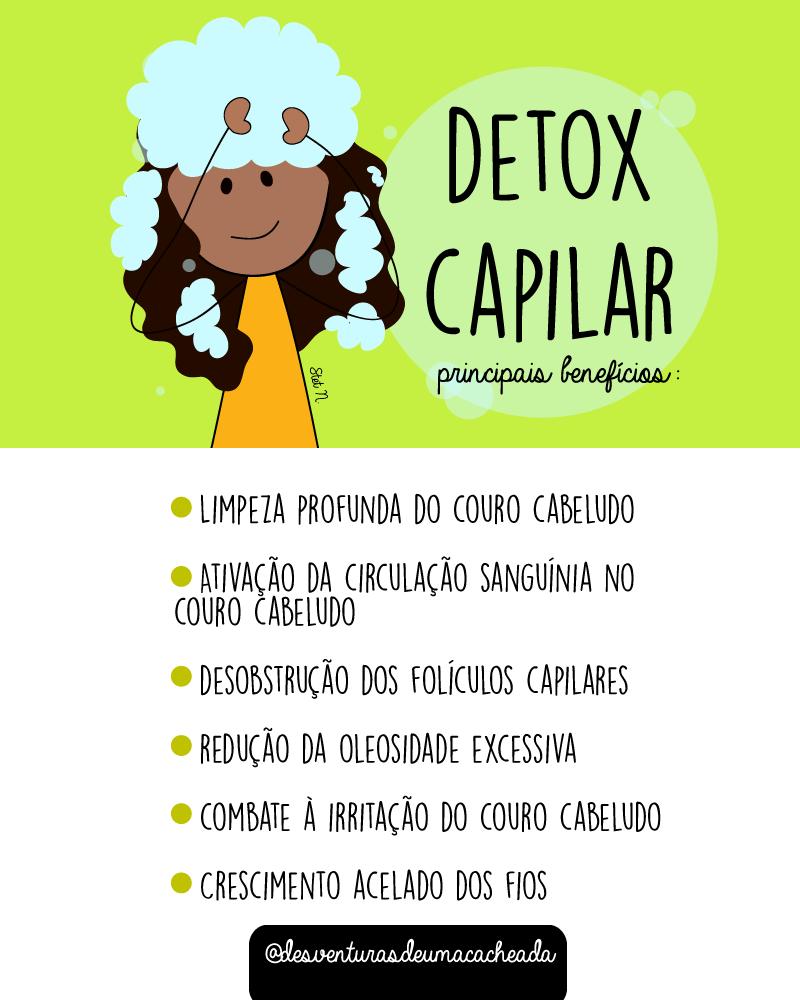 Detox-capilar-benefícios